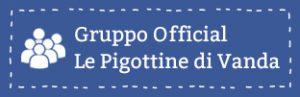 Gruppo Official Le Pigottine di Vanda